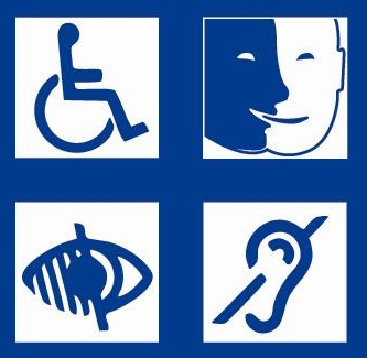 logo-handicaps
